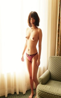Проститутка Йокко